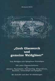 Grob Glaswerck