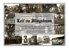 Leit' vo Klingabrunn